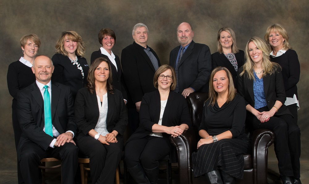big rapids reed city realty office staff